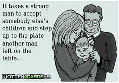 Single Parents Of Children With Autism