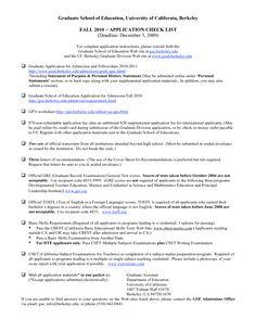 httpwwwresumetemplate2017scomwp contentuploads resume templates