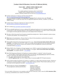 Example Of Resume Achievements And Responsibilities | resume ...