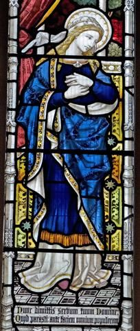 stained glass 33 (Small)
