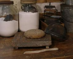 Sweet Liberty Homestead primitive cooling rack. We LOVE primitives! Come follow us at ( Shannon McConnachie ) as we're gearing up to make primitives again! We're super excited!