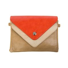 Piper clutch (various colours)   hardtofind.