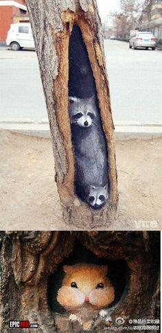tree-art-win-2