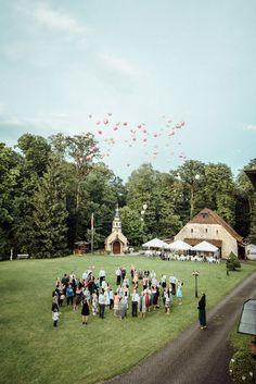 Die 31 Besten Bilder Von Hochzeitslocation In Oberfranken