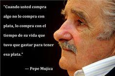 Pepe Mujica                                                                                                                                                                                 Más