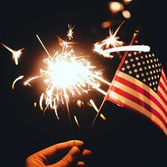 Wishing you and your friends and family a safe and Happy Independence Day from Signature Event Rentals!