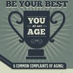Be Your Best You at Any Age