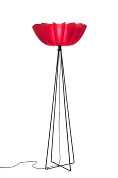 Primrose Tango floor lamp