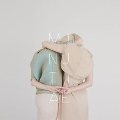 Graduate Collection by Georgina Santiago Editorial Design, Editorial Fashion, Fashion Art, Fashion Design, Web Design, Layout Design, Branding, Mode Pastel, Dm Poster