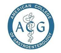 ACG Midwest Regional Postgraduate Course (August 24 - 25, 2013) Saint Louis, Missouri, US