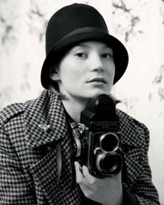 Mia Wasikowska | Celebrity-gossip.net