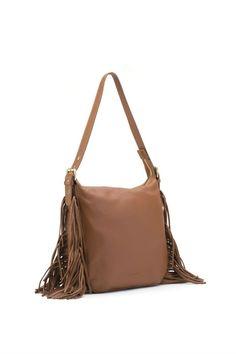 89ba386d8c2 L Autre Chose fringed bag.  lautrechose  bag  fringes  fashion  70s  trend   spring  ss15