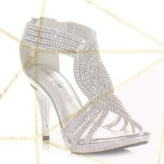 Style Et 39 FashionDaily Tableau Meilleures Du Images LooksMan EbDIWHe92Y