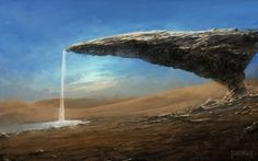 sandwater_by_chriscold-d77y0am