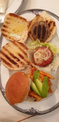 Home Made Steak Burgers recipe by posted on 07 May 2019 . Recipe has a rating of by 1 members and the recipe belongs in the Beef, Mutton, Steak recipes category Steak Burger Recipe, Burger Recipes, Steak Recipes, Masala Fries, Mayonnaise Chicken, Food Categories, Caramelized Onions, Hunger Games