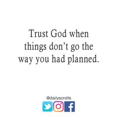 The Daily Scrolls - Bible Quotes, Bible Verses, Godly Quotes, Inspirational Quotes, Motivational Quotes, Christian Quotes, Life Quotes, Love Quotes Visit us -> dailyscrolls.com