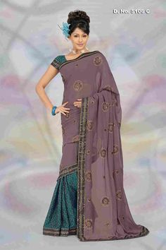 I found a great idea....use a sari for the fabric on a Regency ball gown! Pre decorated!! $100 for 6 yards.