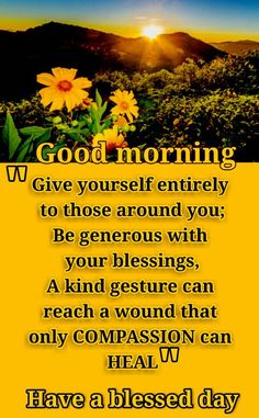 Looking for for images for good morning handsome?Browse around this site for perfect good morning handsome ideas. These hilarious quotes will brighten your day. Morning Qoutes, Good Morning Quotes For Him, Good Morning Prayer, Good Morning Funny, Good Morning Inspirational Quotes, Morning Greetings Quotes, Morning Blessings, Good Morning Messages, Morning Prayers