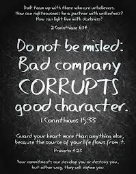 images of bible verses Corinthians - Google Search