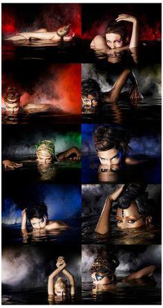 Creative Photoshoot Ideas, Photoshoot Pics, Photoshoot Inspiration, America's Top Model, America's Next Top Model, Top Models, Female Models, Photography Projects, Photography Poses