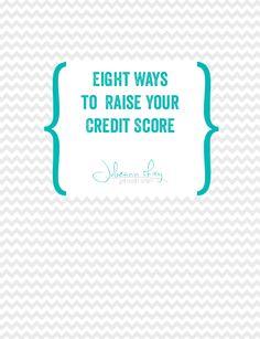 credit cards ynab 4