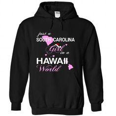 (NoelHongPhan002) NoelHongPhan002-024-Hawaii - #tshirt outfit #mens sweater. SECURE CHECKOUT => https://www.sunfrog.com//NoelHongPhan002-NoelHongPhan002-024-Hawaii-2035-Black-Hoodie.html?68278