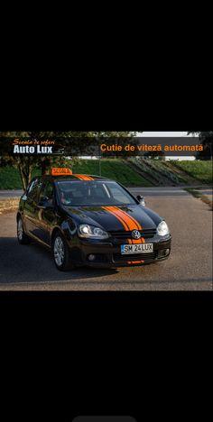 #scoala #de #soferi #AutoLUX #instructor #auto #SatuMare #Cat.B #automatic #DSG Racing, Bmw, Vehicles, Autos, Running, Auto Racing, Rolling Stock, Vehicle, Tools