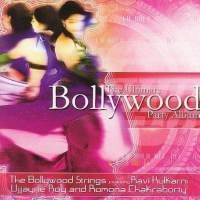 bollywood party Bollywood Theme, Bat Mitzvah, Latest Fashion, Album, Shower Ideas, Movie Posters, Party Ideas, Products, Film Poster