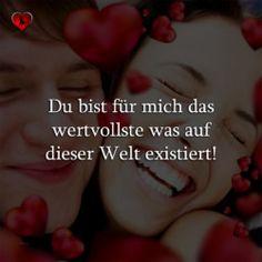 <p>Ich liebe dich, weil… ich mich bei dir geborgen fühlen kann…</p> | Täglich neue Sprüche, Liebessprüche, Zitate, Lebensweisheiten und viel mehr!