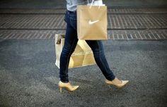 Retail sales unchanged; import prices weak in April - REUTERS #Retail, #Sales, #Business