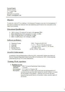 Amazing Cv Free Download Excellent Curriculum Vitae  Resume