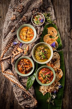 29 Ideas Art Photography Ideas Website For 2019 Amazing Food Photography, Food Photography Styling, Food Styling, Photography Ideas, Phone Photography, Malay Food, Healthy Menu, Malaysian Food, Food Decoration