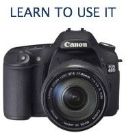 13 Most Popular Photography Tips Of All Time...Click On Picture To Get Most Of Your Questions Answered On How To Use Your Camera...