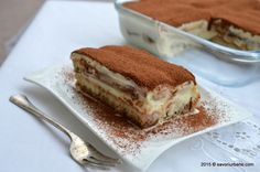 Romanian Desserts, Tiramisu, Pie Dessert, Something Sweet, Sweet Bread, International Recipes, Mcdonalds, Cake Cookies, Tart