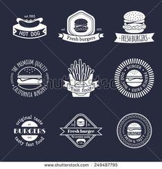 food logo - Google 検索