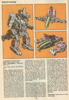 Have You Ever Seen These Optimus Prime Lego Transformers Decepticons, Transformers Characters, Transformers Toys, Gi Joe, Transformers Generation 1, Transformer 1, Robotech Macross, Gundam Art, Vintage Cartoon