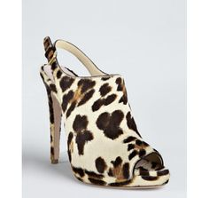 http://vcrid.com/miu-miu-ivory-leopard-calf-hair-platform-slingbacks-p-6833.html