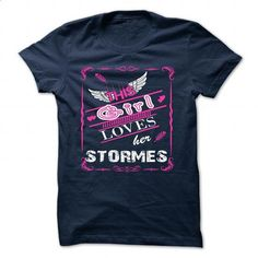 STORMES - #gift ideas for him #gift box