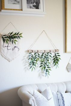 Spring Home Decor DIYs could be exceedingly hard to pull off however, below are a few super simple ones that you check out. Spring Home Decor DIYs do not need to be expensive or complex to seem great. Candles and… Continue Reading → Cute Dorm Rooms, Cool Rooms, Farmhouse Side Table, Farmhouse Decor, Spring Home Decor, Diy Home Decor, Spring Decorations, Home Flower Decor, Decor Crafts