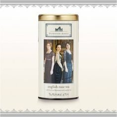 Sip like the Crawleys of Downton Abbey with our new Downton Abbey inspired teas! http://the.republicoftea.com/teablog/2013/10/07/sip-like-the-crawleys/