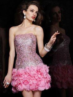 cheedress.com cheap party dresses (07) #cheapdresses