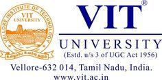 #VIT_University Direct Admission Under Management Quota @9952662222 #Direct_Admission_In_VIT: VIT college admissions under control quota vit col...