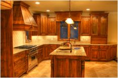 awesome 46 Best Traditional Kitchen Design Ideas You Will Totally Love  https://decorke.com/2018/02/19/46-best-traditional-kitchen-design-ideas-you-will-totally-love/