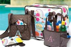 love love my thirty one products