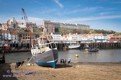 A Lovely Spring Evening In Whitby. - Real Whitby - Post Whitby Topics Here Here. - Real Whitby Forums - The Busiest Community Site In Whitby Great Walks, New York Skyline, Community, Business, Spring, Photos, Travel, Pictures, Trips