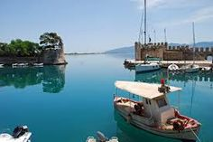 nafpaktos