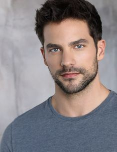 34 Appearance-Looks Handsome and Cool for Men Face Men, Male Face, Beautiful Men Faces, Gorgeous Men, Brant Daugherty, Handsome Faces, Handsome Guys, How To Look Handsome, Attractive Men