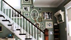 Cuadros hechos por ti. ¡Atrévete a hacer el arte para tu casa!