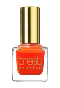Best Friends Forever ----------------------------Who wants a TREAT from the Treat Collection? Toxin Free? Yes!  5 Free? Yes! Safe for pregnant women? Yes 49 colors to choose from! Which would you choose? Click below to see the colors. www.treatcollection.com/shop  3 for $36 and FREE Shipping ONLY if you order from me through the Prive Club! Message me with your color choices and mailing address to get them out to you ASAP!