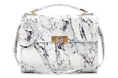 Arty Balenciaga 1.395 euros.. sooo  marble balenciaga!